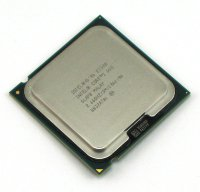 Процессор БУ Intel Core 2 Duo E7200 LGA775